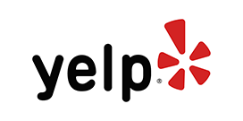 People Love Us on Yelp - Missouri Flat Dental Group